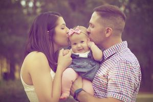 financial family planning