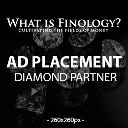 diamond partner ad placement square