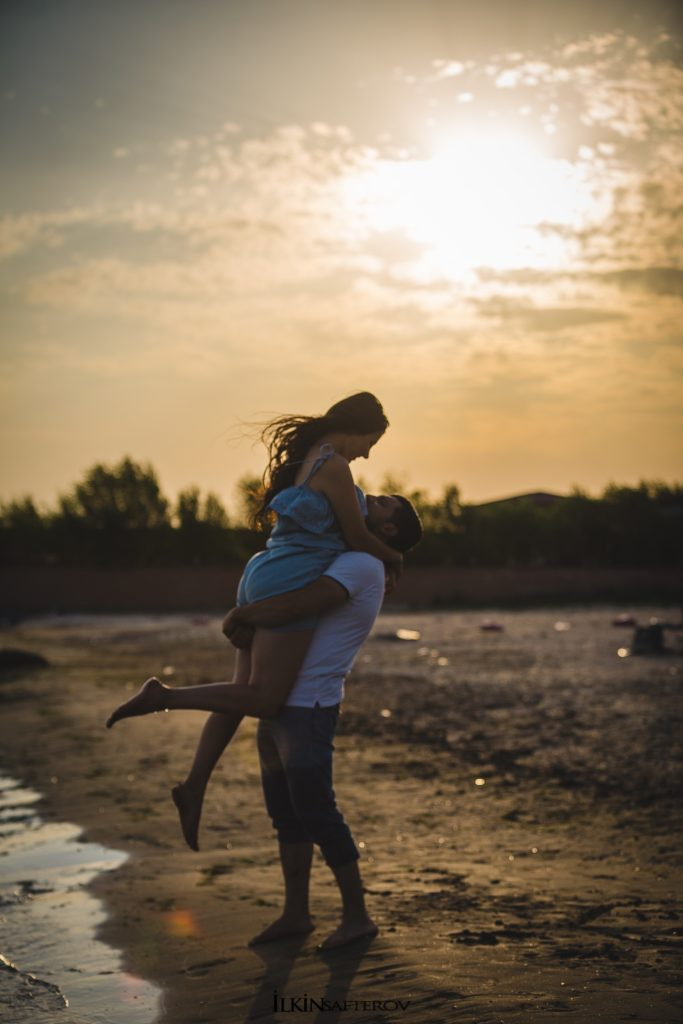 the value of intimate relationships