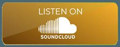 Find Us on SoundCloud