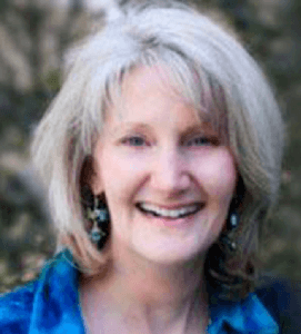 What is Finology? - Gayle Knight-Colman