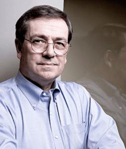 What is Finology? - Richard Vodra