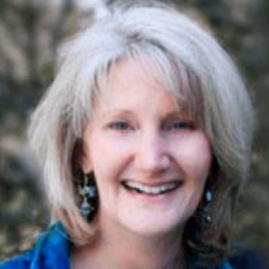Gayle Knight Coleman