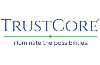 Trustcore Financial Sponsorship
