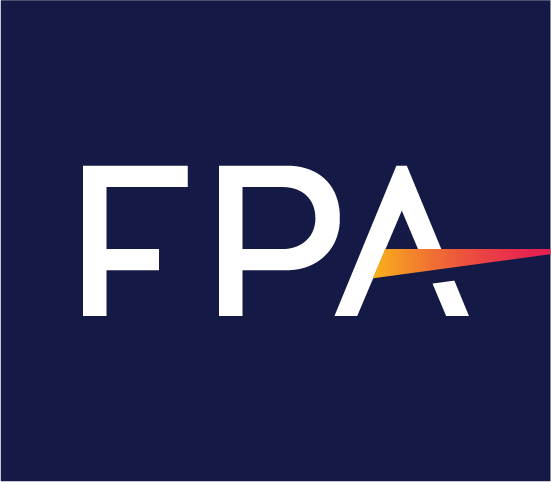 Financial Planning Association Sponsorship