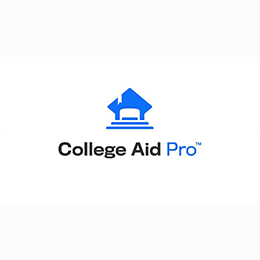 College Aid pro sponsor placement
