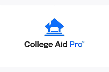 College Aid pro sponsor 230x350 placement